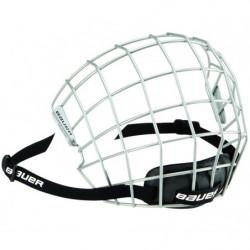 Bauer 2100 griglia per casco da hockey - Senior