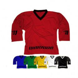 Warrior maglia da allenamento per hockey - Senior