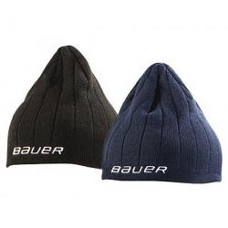 Bauer Knit Toque cappellino