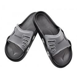 Sherwood sandali per doccia - Senior