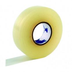 North American PVC nastro