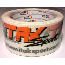 ItakSport PVC nastro