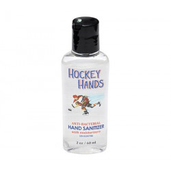 Hockey Hands disinfettante
