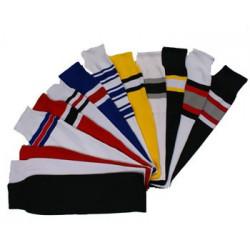 Warrior NHL Colors - Junior