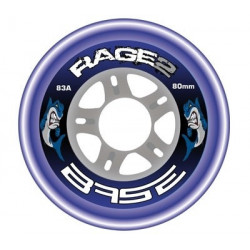 "Base Outdoor ""Rage II"" ruota"