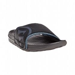 Warrior burn slide sandal - Senior