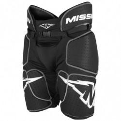Mission Core Girdle pantaloni per hockey - Junior
