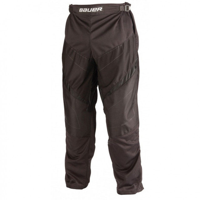 Bauer X40R RH pantaloni per inline hockey - Junior