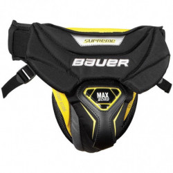 Bauer Supreme conchiglia portiere per hockey - Senior