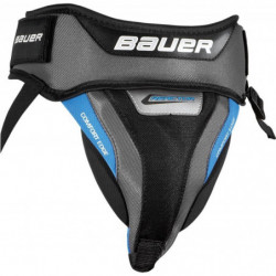 Bauer Reactor conchiglia portiere per hockey Donna - Junior