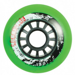 Powerslide Hurricane route per freeskate inline pattini