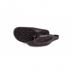 Salming sandali per doccia - Senior