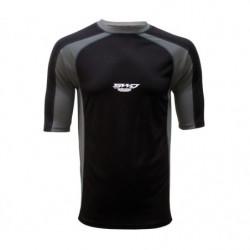 Sherwood SWD Funktionsunter-Wasche 3M T-Shirt
