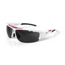 Salming V1 occhiali da sole per donna