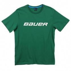 Bauer Core SS T-Shirt