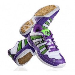 Salming Race R5 2.0 women scarpe - Senior