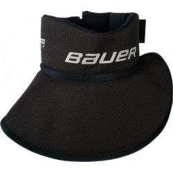 Bauer NG NLP8 Core Bib paracollo per hockey - Kids