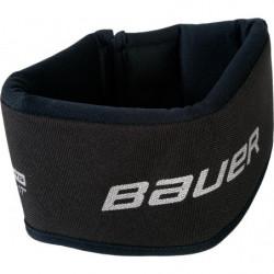 Bauer NG NLP7 Core paracollo per hockey - Junior