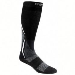 Bauer NG Premium Performance calze