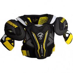 Warrior Dynasty AX LT pettorina per hockey - Junior