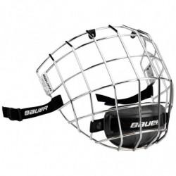 Bauer Profile II griglia per casco da hockey - Senior