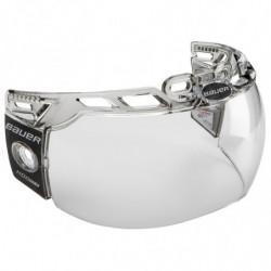 Bauer HDO Deluxe visiera per casco da hockey