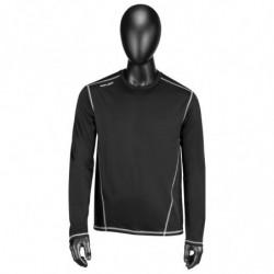Bauer NG Basics maglia con maniche lunge per hockey - Senior