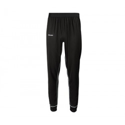 Bauer NG Base pantaloni per hockey - Youth