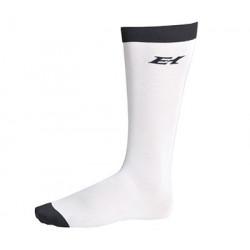 Elite Pro-Liner calze - Senior