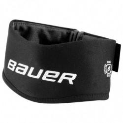 Bauer Paracollo per hockey - Youth