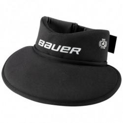 Bauer NLP8 Core paracollo per hockey - Senior