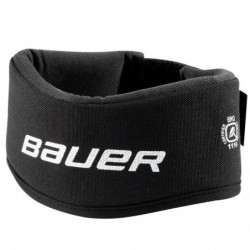 Bauer Core NLP7 paracollo per hockey - Senior