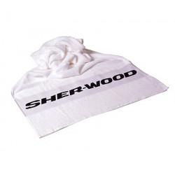 Sherwood Asciugamano viso