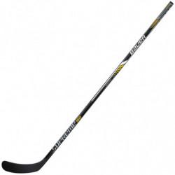 Bauer Supreme 160 bastone in carbonio per hockey - Youth