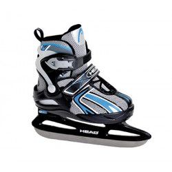 HEAD Ice Pro Pattini da ghiaccio per i bambini - Junior