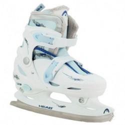 HEAD Cool Girl Pattini da ghiaccio per i bambini - Junior