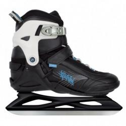 Powerslide Phu 1 ricreativi pattini da ghiaccio per uomini - Senior