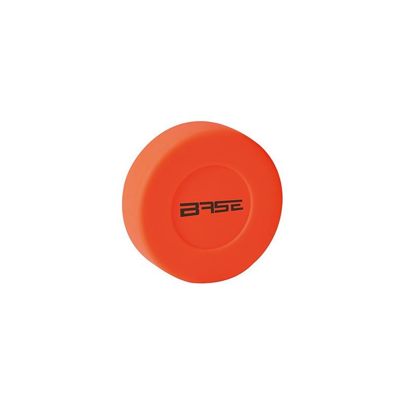 Base disco per street hockey