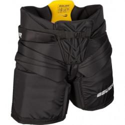 Bauer Supreme One.9 pantalone portiere per hockey - Intermediate