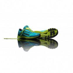 Salming Speed scarpe da corsa - Junior