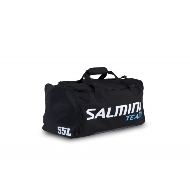 Salming Bags - Teambag - Senior