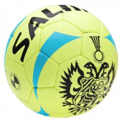 Salming Inferno 2.0 palla di pallamano