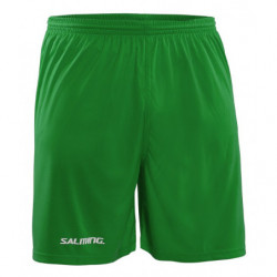Salming Core pantaloni - Junior