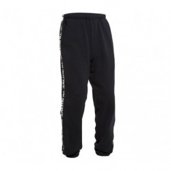 Salming Orca pantaloni - Junior