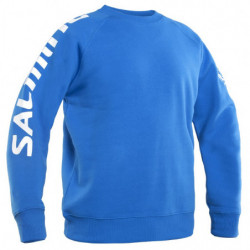 Salming Warm Up maglione - Senior