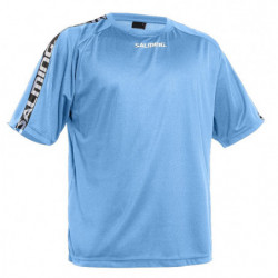 Salming Training maglia - Junior