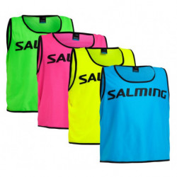 Salming Training Gilet - Junior