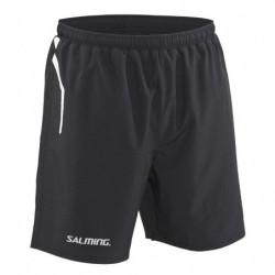 Salming Pro Training pantaloni corti - Senior