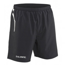 Salming Pro Training pantaloni corti - Junior