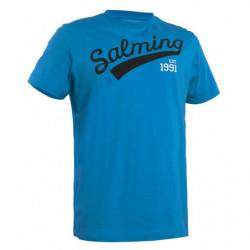 Salming 1991 maglia - Senior